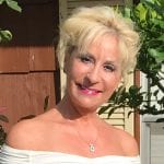 Denise Dupont headshot