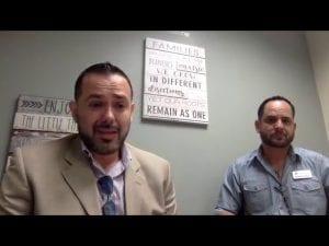Video: real Estate Agent Success